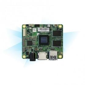 Up Board Core 2GB + 32 GB eMMC de mémoire