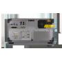 Analyseur de réseau vectoriel E5063A