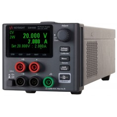 ALIMENTATION 40W 100V, 0,4A : E36106B