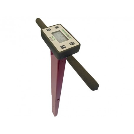 Humidimètre de sol portable : FieldScout TDR 350