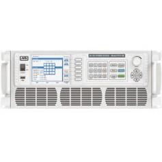 Source AC entrée / sortie monophasée 600 VA, 5000 VA : série CFS100