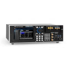Générateur d'impulsion 2.5 GS/s : AWG-4000