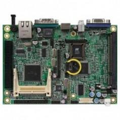 "AMD Geode LX 3.5"" Disk-Size SBC : IB520"