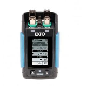 Wattmètre optique : PPM-350D