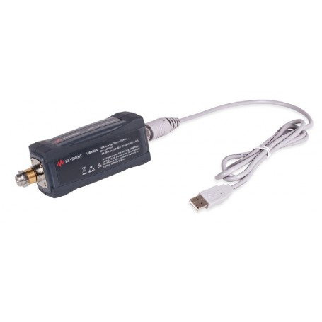 Wattmètre RF USB thermocouple jusqu'à 18 GHz : U8481A