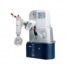 Evaporateur rotatif STRIKE 300