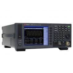 Analyseur de spectre de 9kHz à 3GHz, RBW de 10Hz à 1MHz : N9320B