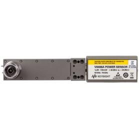 Sonde de puissance Waveguide 50 à 75 GHz : V8486A