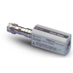 Sonde de puissance moyenne : E9300A