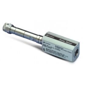 Sonde de puissance 10 MGHz à 6 GHz : E9301H