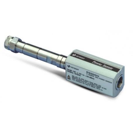 Sonde de puissance 10 MGHz à 18 GHz : E9300H