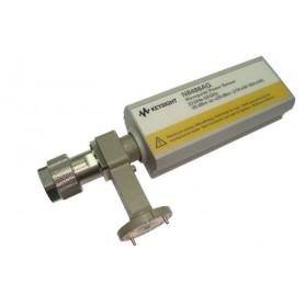 Sonde de puissance Thermocouple 33 à 50 GHz : N8486AQ