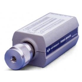 Sonde de puissance à diode 50 MHz à 26,5 GHz : 8485D