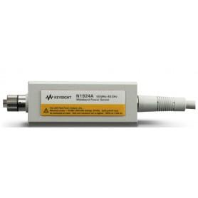 Sonde de puissance large bande 50 MHz à 40 GHz : N1924A