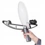 Sonde parabolique longue distance Sonaphone III : BS30