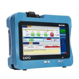 Tablette réflectomètre OTDR / iOLM : MAX-720C