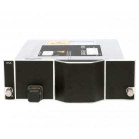Analyseur de spectre FTBx-5245