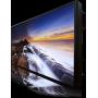 Modèle 43'', moniteur HAUTE LUMINOSITE 2500 cd/m² Full HD : DLD4300-L