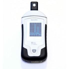 Spectroradiomètre portable : SpectraPen LM 500