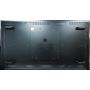 Modèle 65'', Moniteur HAUTE LUMINOSITE 2000 cd/m² UltraHD : DLD6500-A