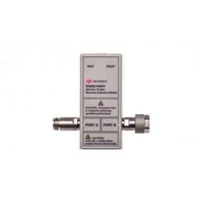 Kit d calibration Ecal, 300 kHz à 18 GHz, 50 ohm, 2 port : N4690c