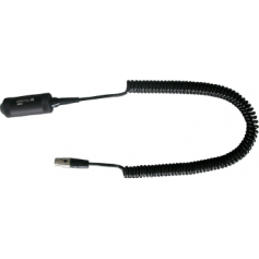 Cable d'extension pour Sonaphone pocket : SONEXTCABLE