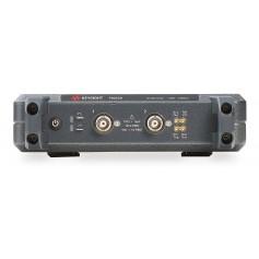 Oscilloscope USB compact Streamline 200, 500 MHZ, 1 GHz : Séries P924xA