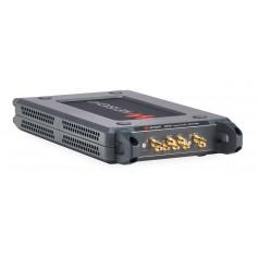 Analyseur de réseau vectoriel USB compact jusqu'à 4,5 GHz : P9370A