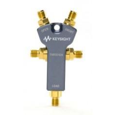 Kit de calibration mécanique OSLT DC 26,5 GHz, 3,5 mm, 50 ohm : 8551xA