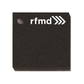 Amplificateur commutable à faible bruit 3 mA : RF2374