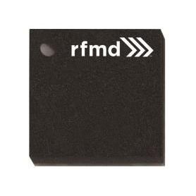 Commutateur absorbant unipolaire à isolation élevée 3V : RF3025