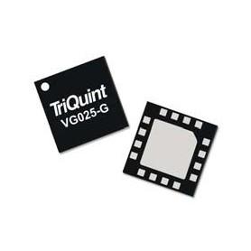 Module Front End 2.5 dB LNA : TQL1600