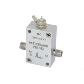 Connecteur RF SMA de 1 à 5 GHz : PE1603
