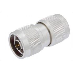 Adaptateur Coaxial de type N, 50 ohm, 11 GHz : PE9007