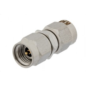 Adaptateur coaxial 2,92 mm, 50 ohm : PE9436
