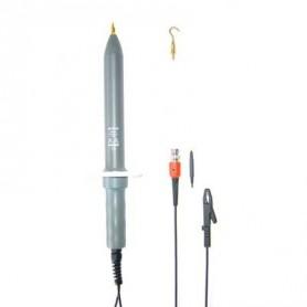 GE 3421 : Tension 4fVDC+AC, DC-100 MHz
