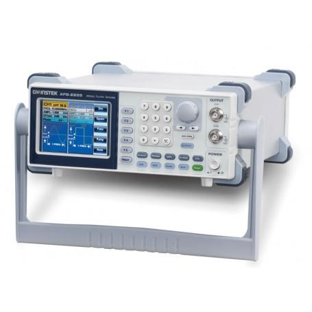 Générateur de fonctions / signaux arbitraires 2 voies 25MHz : AFG-2225