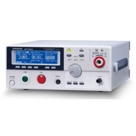 Diélectrimètre AC 200VA : GPT-9801