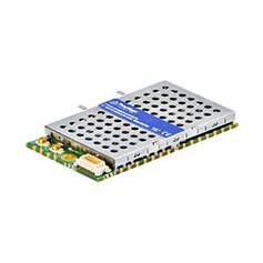 Module RFID haute performance à 2 ports : M6e Micro-LTE