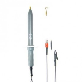 GE 3121 : Tension 2kVDC+AC, DC-200 MHz