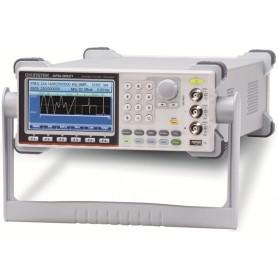 Générateur fonction arbitraire : AFG3021GW