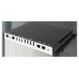 Mini PC pour signalisation numérique Intel Core : SI-324