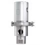 Viscosimetre de process : FAST-101 / MXTS
