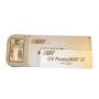 Radiomètre UV contrôle de chaîne de production : PowerMap II et logiciel PowerView III