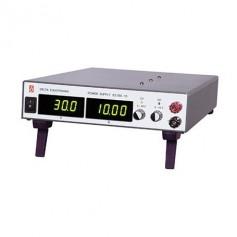 Alimentation DC de table 30V-10A-300W : ES03010