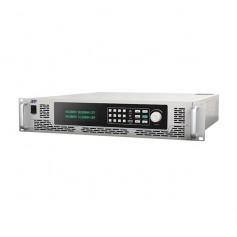 Alimentation DC 2U 150V-30A-3000W : SP150VDC3000W