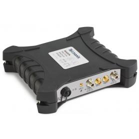 Analyseur de spectre en temps réel USB de 9 kHz à 13,6 GHz : RSA513A