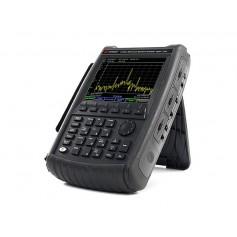 Analyseur de câble RF 100 kHz à 9 GHz : Fieldfox N9935A