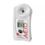 Réfractomètre numérique acidité mangue : PAL- EASY ACID15