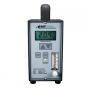 Analyseur portable oxygène O2 : Model 111 – 111B – 111P